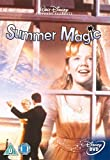 Summer Magic [Import anglais]