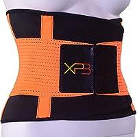 Xtreme Power Belt - Slimming Lumbar Belt Dimming Abdominal Support Belt Fitness