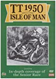 Isle of Man Tt 1950