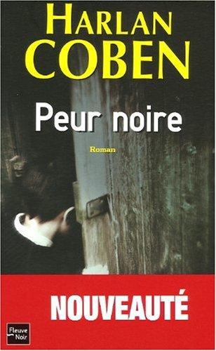 """<a href=""""/node/6079"""">Peur noire</a>"""
