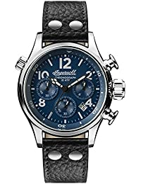 Ingersoll Herren-Armbanduhr I02001