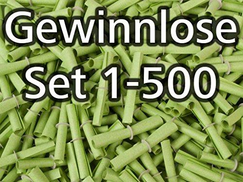 Set 1-500 ()