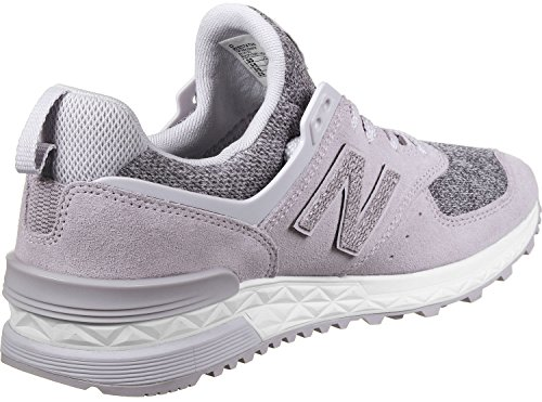 New Balance WS574 W chaussures