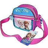 Disney Frozen Girls Handbag