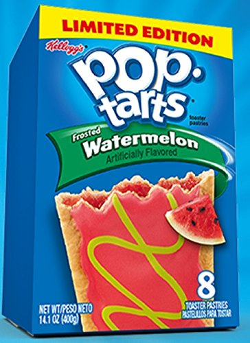 pop-tarts-limited-edition-frosted-watermelon-8-count