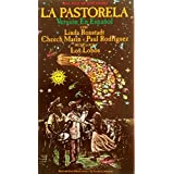 Great Performances {La pastorela (#20.3)}