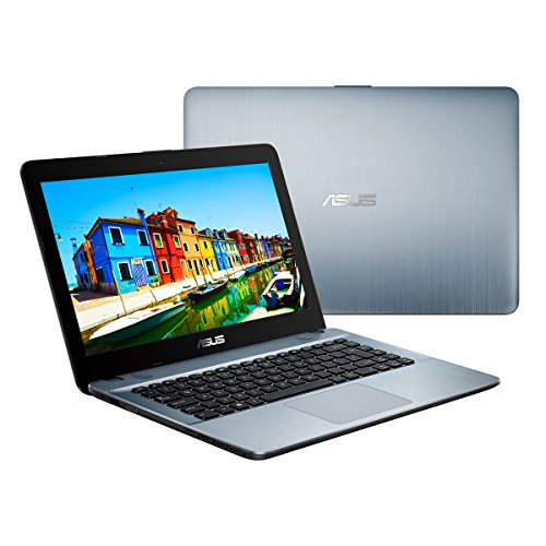ASUS VivoBook Max X441SA-WX152T notebook/portatile...