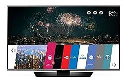 LG 32LF6300 32 Inches Full HD LED TV