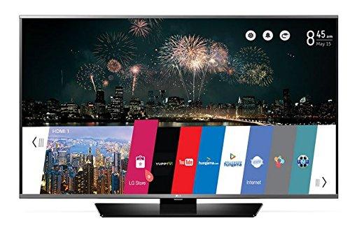 LG 32LF6300 80 cm (32 inches) Full HD LED TV...