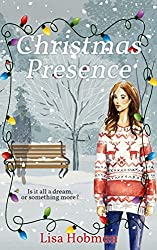 Christmas Presence: A Seaside Escape Christmas Novella