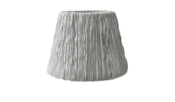 ikea hemsta light grey