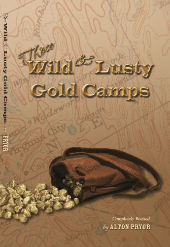 those-wild-and-lusty-gold-camps-english-edition