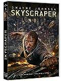 Skyscraper [Francia] [DVD]