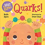 Best 1 Gifts year old girl - Baby Loves Quarks! Review