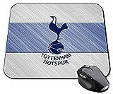 Tottenham Hotspur Football Club Mauspad Mousepad PC