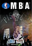 Image de Música, basket y actitud