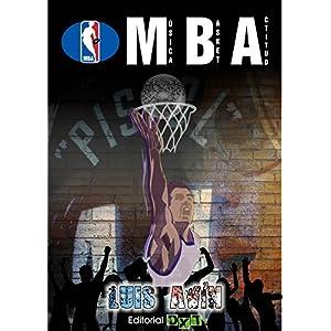 Música, basket y actitud