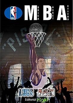 Descargar Libros Gratis Ebook Música, basket y actitud De Gratis Epub