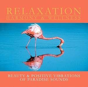 Paradise Sounds