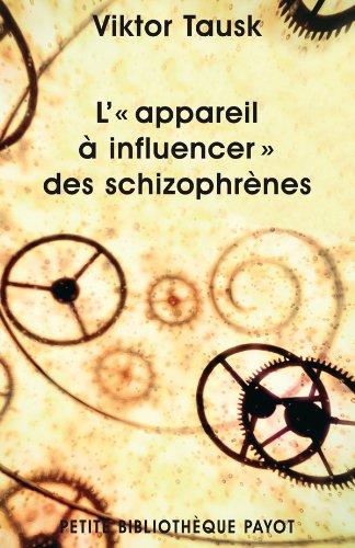lappareil-a-influencer-des-schizophrenes