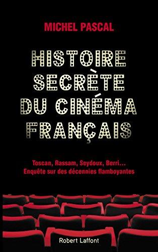 Histoire secrte du cinma franais