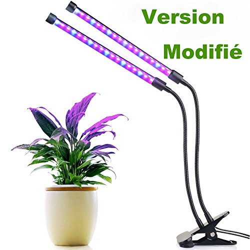 version-modifie-led-lampe-de-plante-vegetation-ankuy-20w-36led-reglable-dimmable-2-niveaux-rouge-et-