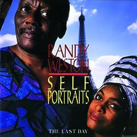 Ganawa In Paris (Instrumental)