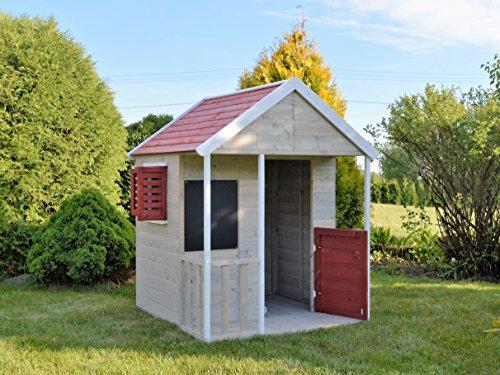 Casette Per Bambini In Legno : Casette per bambini ikea top casette di legno da giardino per con