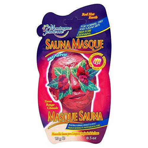 montagne-jeunesse-sauna-maske-anti-stress-mit-selbsterwarmender-heilerde-3er-set