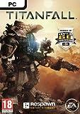 Titanfall [PC Code - Origin]
