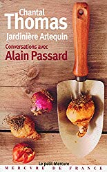 Jardinière Arlequin: Conversations