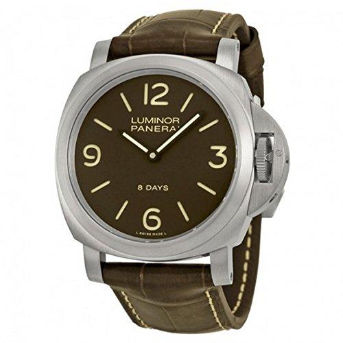 panerai-reloj-de-hombre-manual-44mm-correa-de-cuero-caja-de-titanio-pam00562