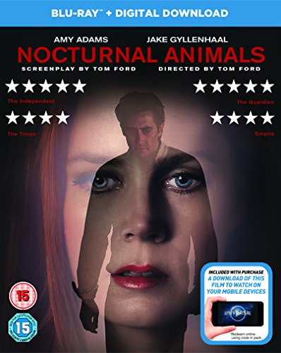 Nocturnal-Animals-Blu-ray-Digital-Download-2016