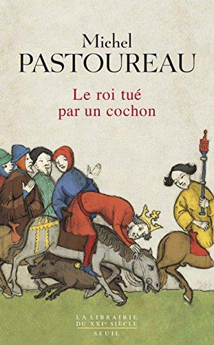 """<a href=""""/node/97167"""">Le roi tué par un cochon</a>"""
