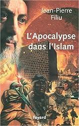 L'apocalypse dans l'Islam