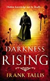 Darkness Rising: (Liebermann Papers 4)