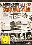Maskenball bei Scotland Yard kostenlos online stream