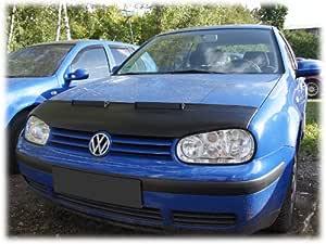 Ab 00001 Bra Golf 4 Mk4 Haubenbra Steinschlagschutz Tuning Bonnet Bra Auto