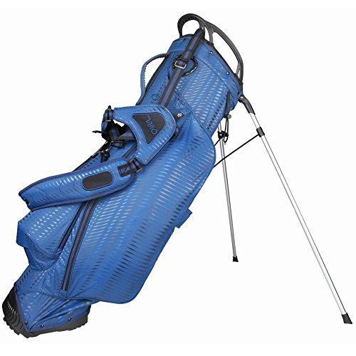 ouul 2016Super Light Golf Sac avec support 1,2kg
