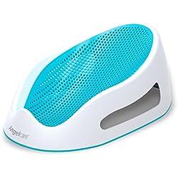 Angelcare Soft Touch Schalensitz für die Wanne, für Babys