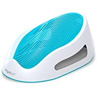 Angelcare Soft Touch de bain support