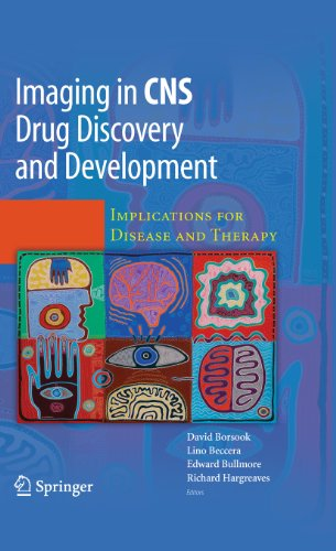 Imaging in CNS Drug Discovery and Development: