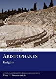 Aristophanes: Knights: 002 (Aris & Phillips Classical Texts)