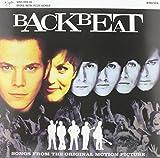 Backbeat [Re-Issue] [Vinilo]
