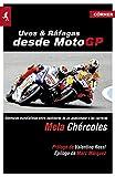 Image de Uves y ráfagas desde MotoGP (Deportes (corner))