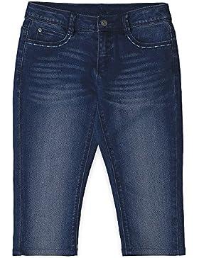 ESPRIT KIDS Mädchen Jeans Rj2212