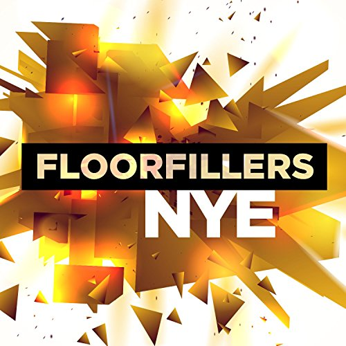 Floorfillers New Year's Eve [E...