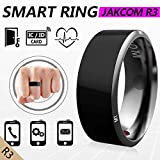 Generic Jakcom Smart Ring R3 Hot Sale In...