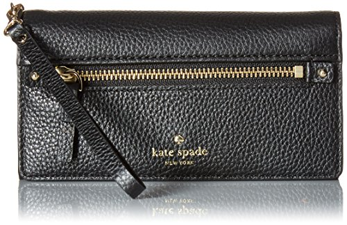 kate-spade-new-york-cobble-hill-rae-black