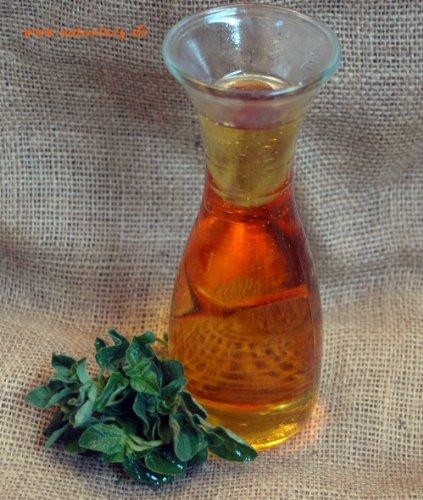 Preisvergleich Produktbild Naturix24 - Oreganoöl ätherisch 10 ml